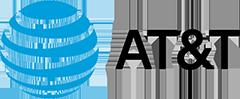 logo-att-1b