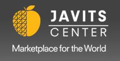 logo-javits-center-1b