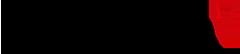 logo-verizon-1b