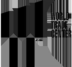logo-world-trade-center-1b